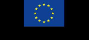 europeiska-jordbruksfonden-f%c3%b6r-landsbygdsutvecklin