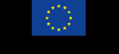 europeiska-jordbruksfonden-f%c3%b6r-landsbygdsutveckling